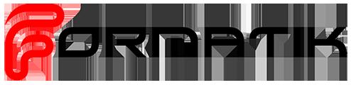 Autoserviss Valmierā, auto remonts, Formatik SIA Logo
